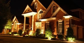 Electrician in Lancaster PA